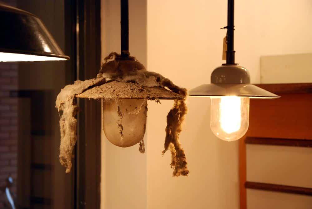Het Lichtatelier: Te bewonderen in ons museum