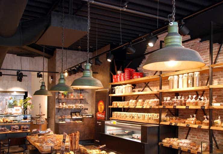 Montceau-Bakkerij-Nollen-Deventer.01w