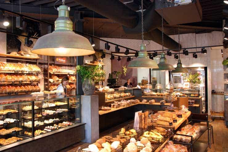 Montceau-Bakkerij-Nollen-Deventer.02w
