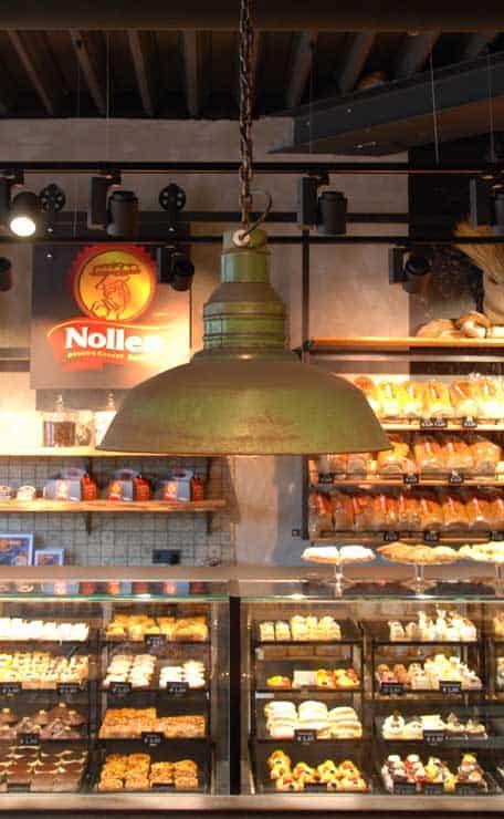 Montceau-Bakkerij-Nollen-Deventer.03w