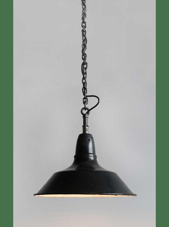 Het Lichtatelier: Hanglamp Amedée