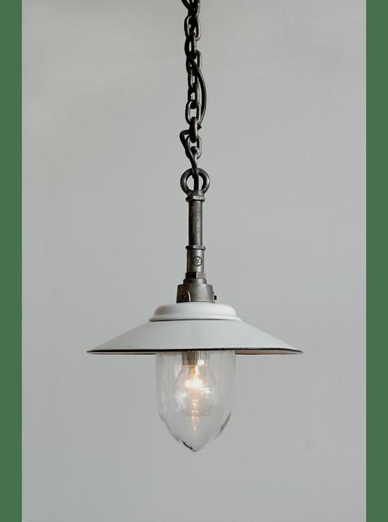 Het Lichtatelier: Hanglamp Anderlues
