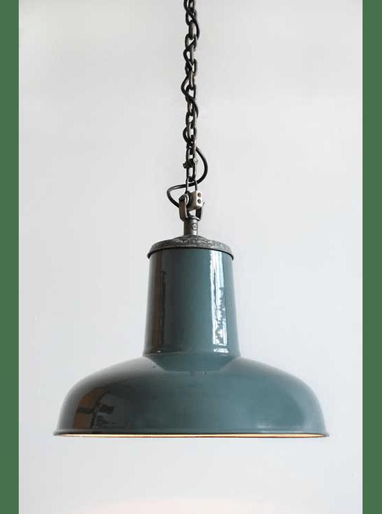 Het Lichtatelier: Hanglamp Bonsfeld