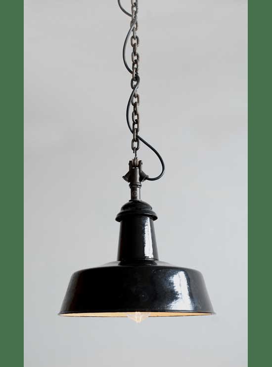 Het Lichtatelier: Hanglamp Cottbus