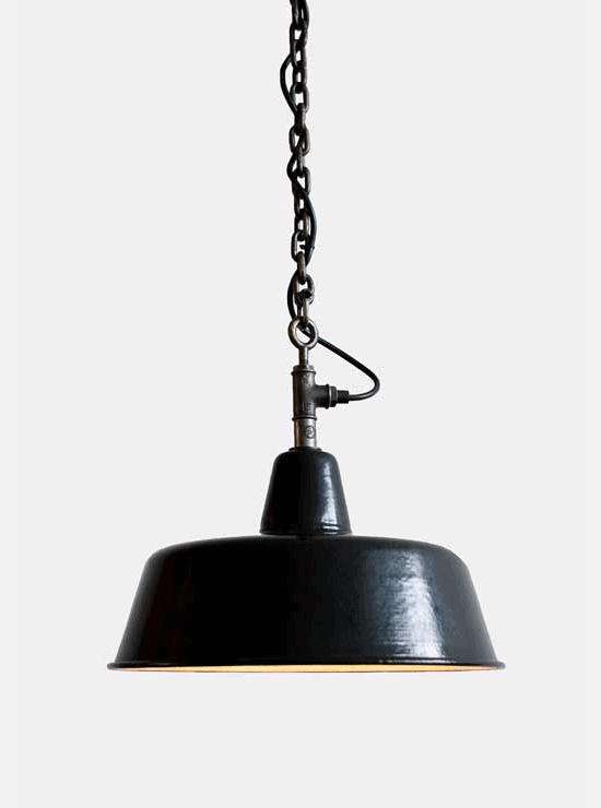 Het Lichtatelier: Hanglamp Eltwerk