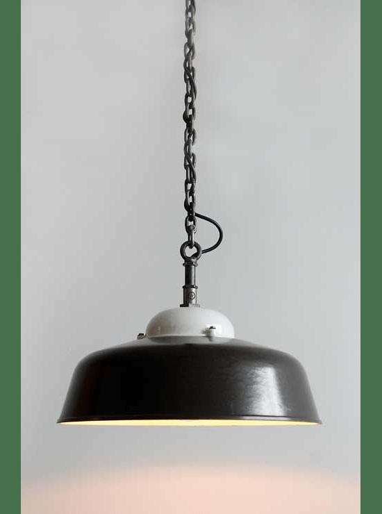Het Lichtatelier: Hanglamp Forst