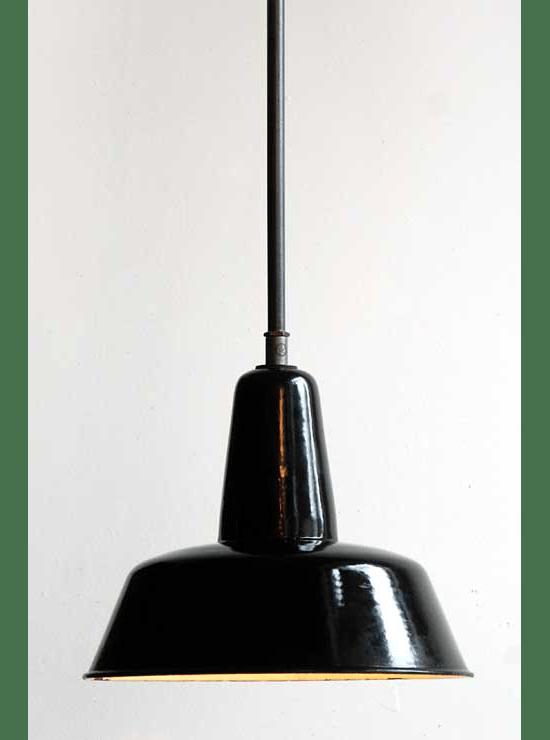 Het Lichtatelier: Hanglamp Gelderman