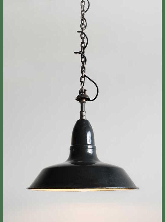 Het Lichtatelier: Hanglamp Maisonobe