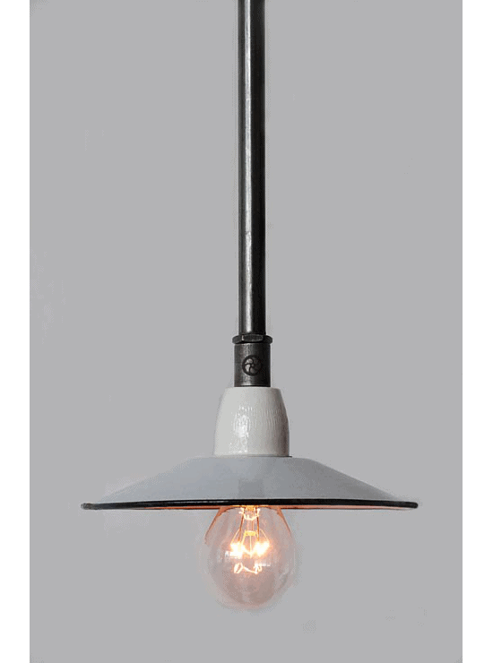 Het Lichtatelier: Hanglamp Rigtersbleek