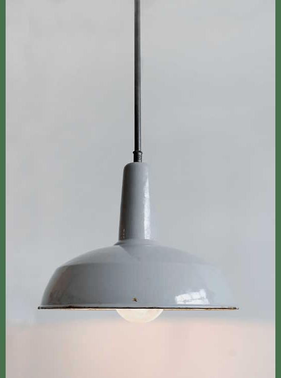 Het Lichtatelier: Hanglamp Rozendaal